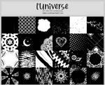 L'Universe -100x100icontextures