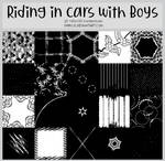 Riding in cars with boys -100x100icontextures
