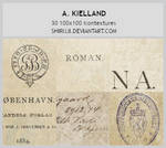 A.Kielland -100x100icontextures