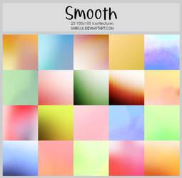 Smooth -100x100icontextures