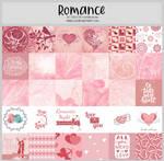 Romance -100x100icontextures