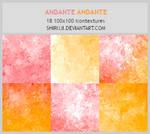 Andante Andante -100x100icontextures