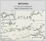 Britannia -100x100icontextures