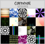 Carneval -100x100icontextures