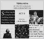 Terra Nova -100x100icontextures