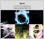 Bruh -100x100icontextures