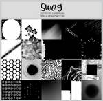 Swag -100x100icontextures
