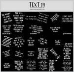 Text14 -100x100icontextures