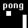 Pong by intellectual-orgasm