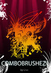 Combobrushez1_by_Chaiviant