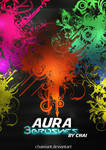 AURAbrushes_by_Chaiviant