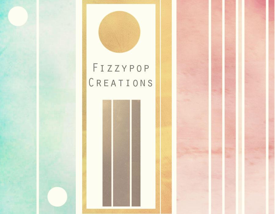 stripe variations by Fizzypop50