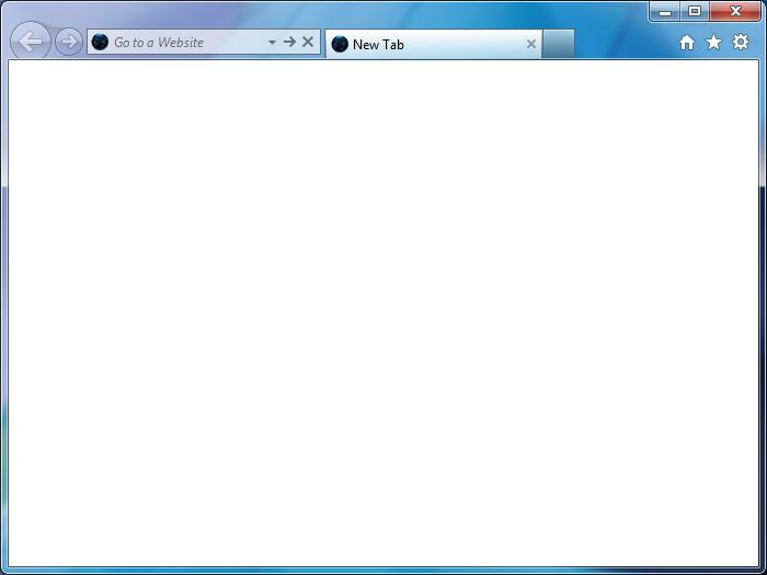 FoxE9 for Firefox