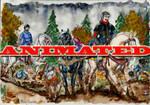 ANIMATED - Autumn Endurance training