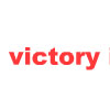 Victory is Mine by siostra-rana