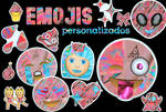+//emojis personalizados.png