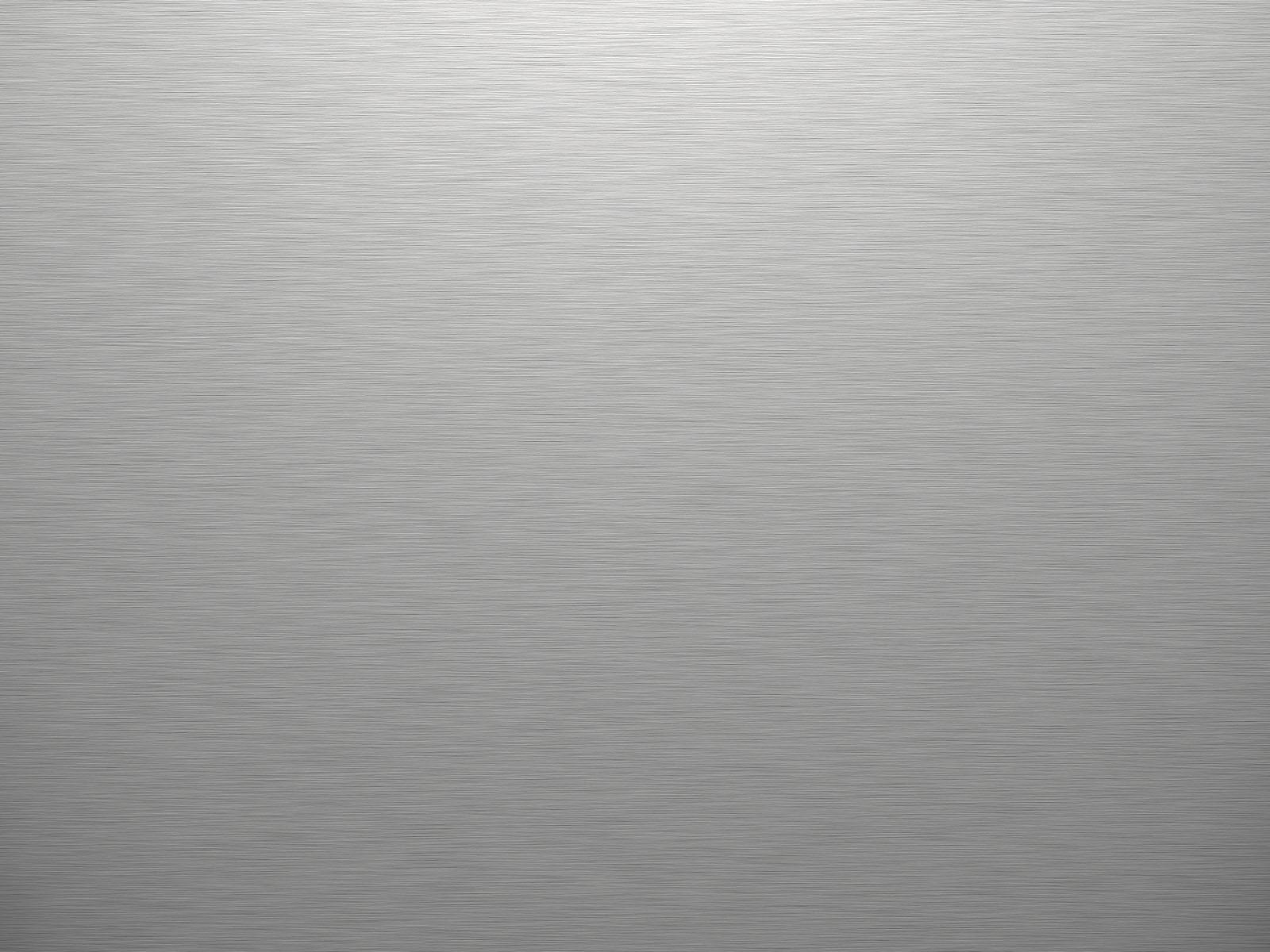 Metal Texture PLUS Metal Grid