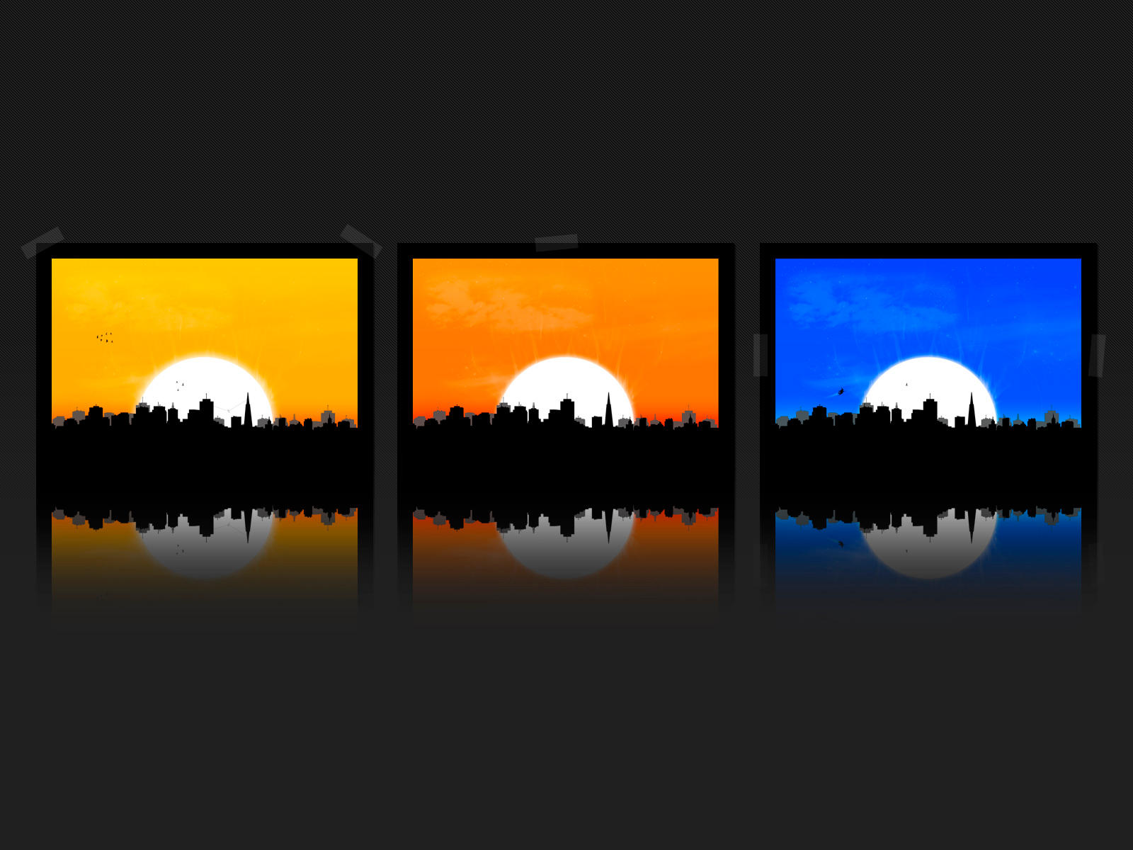 SeasonsWP by grevenlx