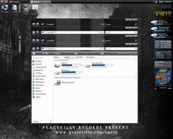 SquAero for Vista x64 by omganinja