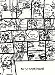 The journey page 1