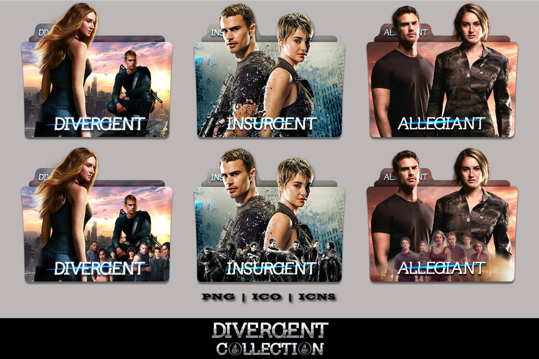 how to find if a series is convergent or divergent