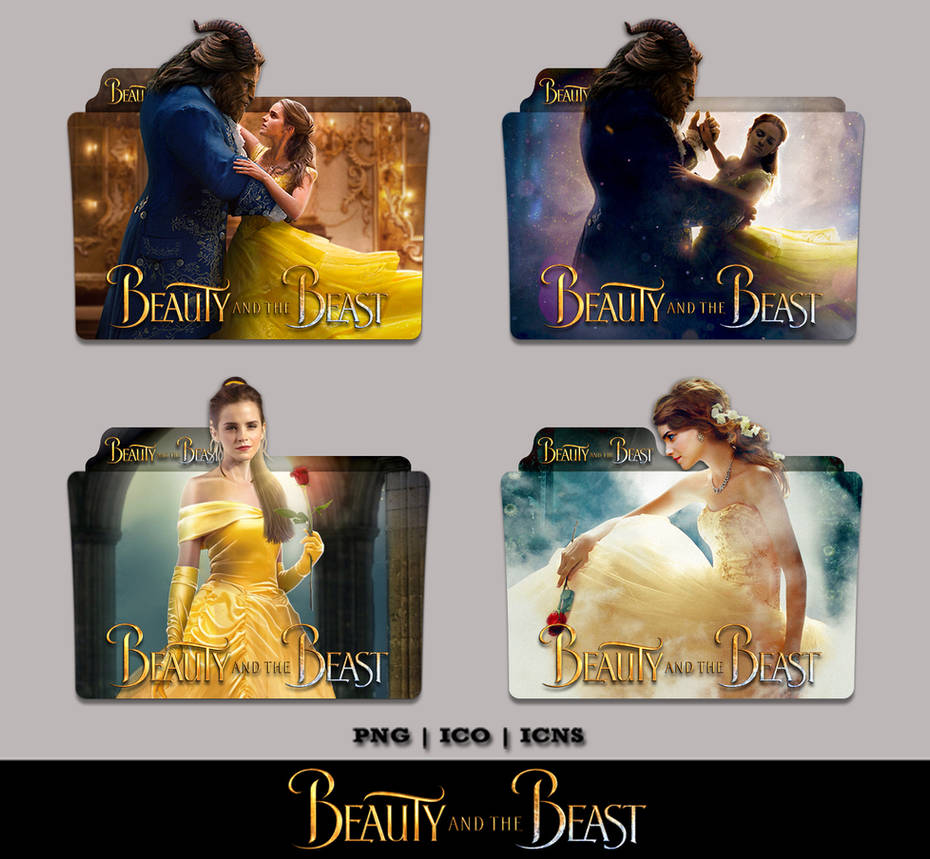 beauty and the beast movie free download in hindi hd