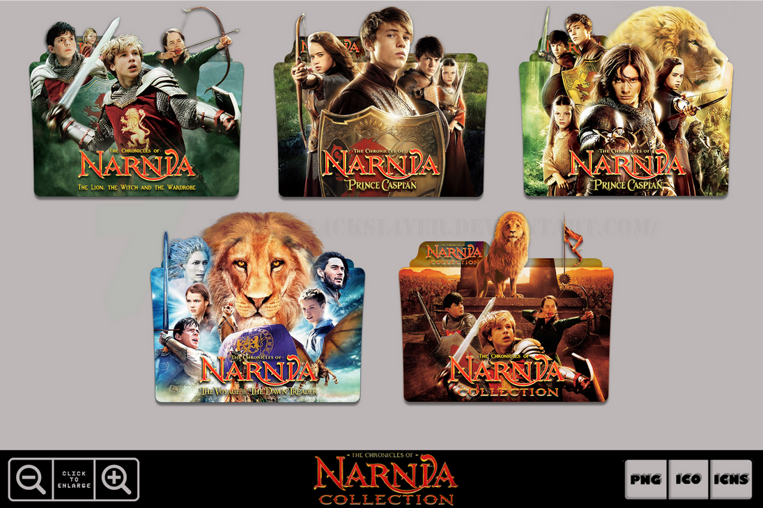 download film the chronicles of narnia