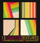 100x100 Textures 11