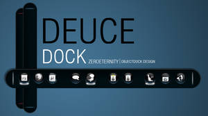 DEUCE Dock