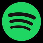 Spotify Plugin 1.3