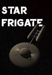 StarFrigate Presentation 2019