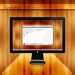 Windows Evolution Ultimate