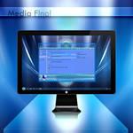 Media Final