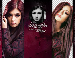 005 # CHRISSY COSTANZA PNG PACK by chrissy-cost