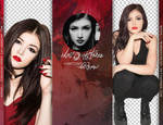 008 # CHRISSY COSTANZA PNG PACK