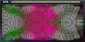 Dreamers Trance--Fixed by random-error