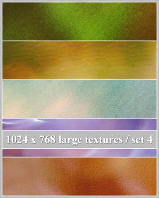 +| Photoshop i�in �e�itli Textureler~ BrushLar|+