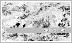 PS7 Brushes: Grunge 2