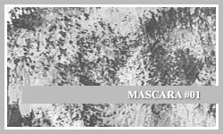 PS7 Brushes: Mascara