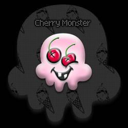 Cherry Monster