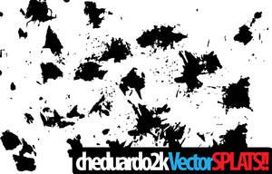 Cheduardo's vectorSPLATS by cheduardo2k