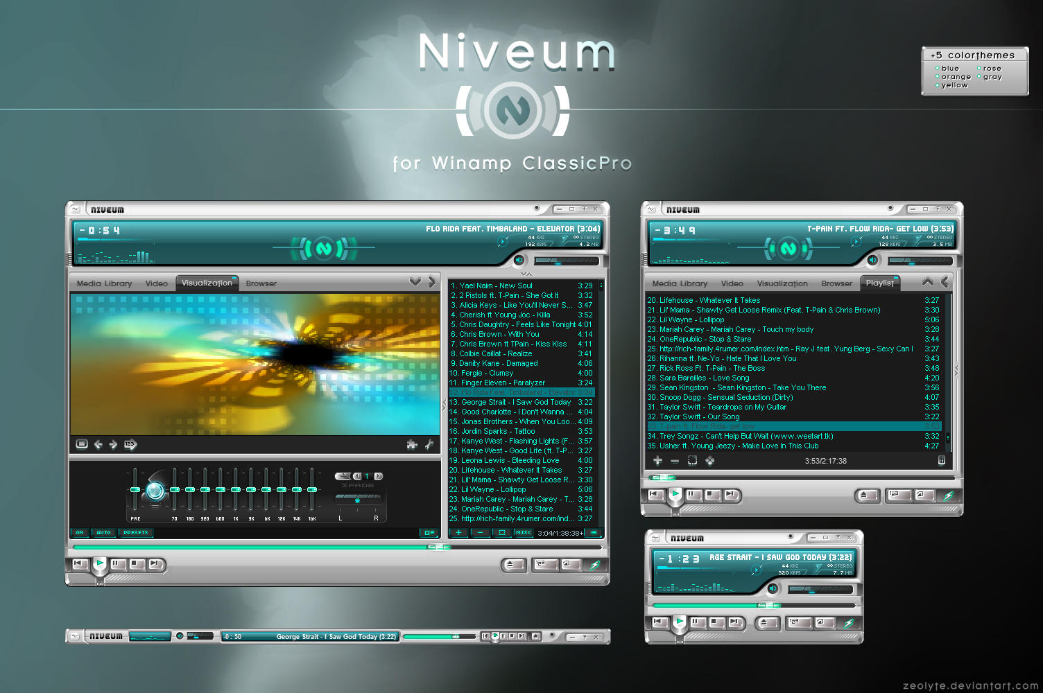 Winamp sexy nude skin free download sex download