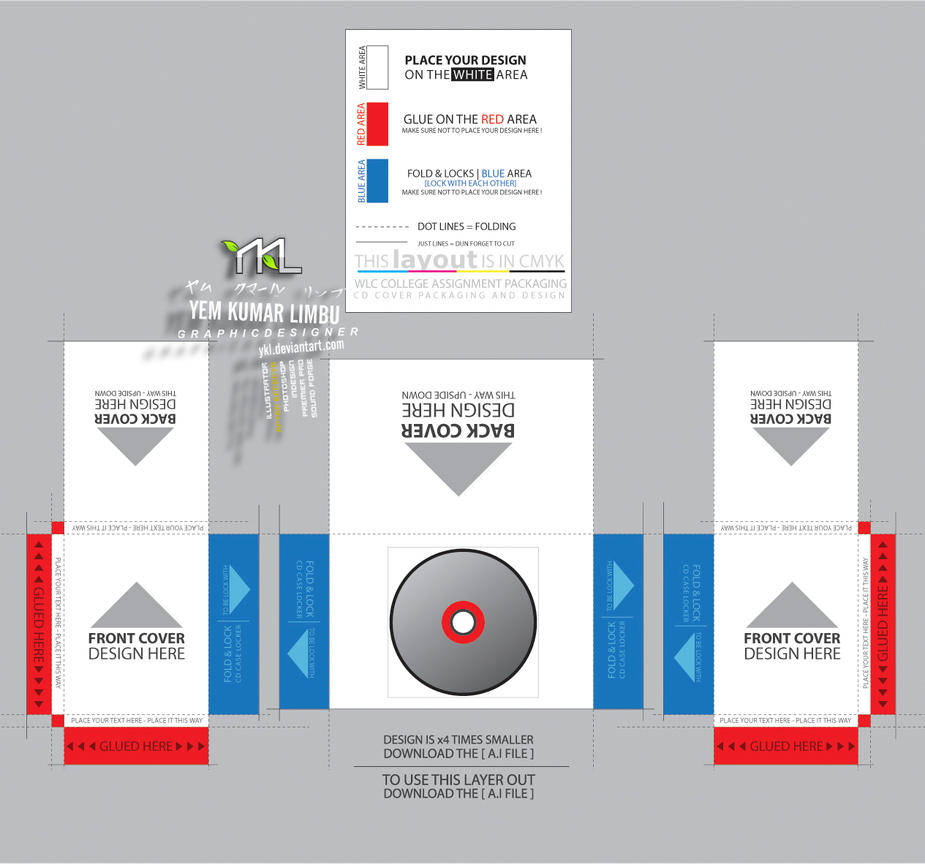 CD_cover_layout.ai by ykl on DeviantArt