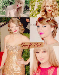 +Swift PSD