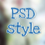 Style Font