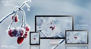 The Frozen Cherry