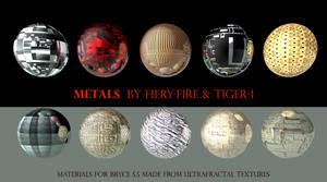 Metals_mats_Fiery-Fire_Tiger-i
