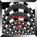 Apo7X-textures