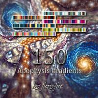 Apophysis Gradients Fiery-Fire-pack08