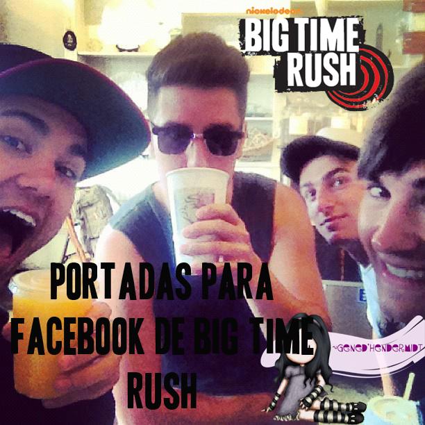 Big Time Rush   Noticias de Big Time Rush - netjoven.pe